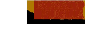 rosatopuglia2