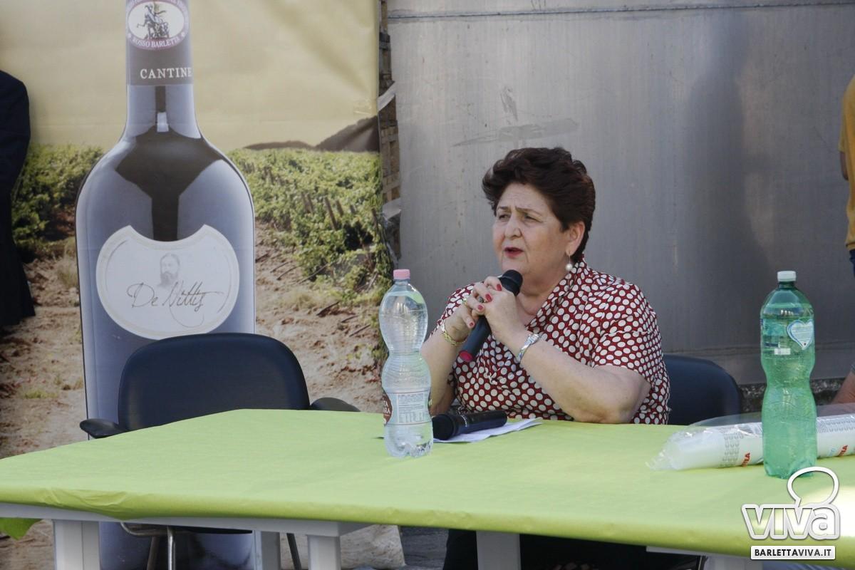 Bellanova BarlettaViva IdaVinella (17)
